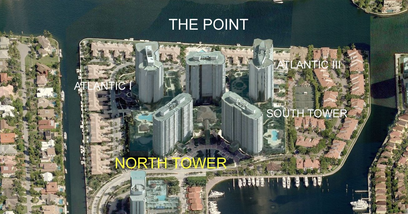The Point North Tower Condos Aventura Fl Market Update likewise Turnberry On The Green Floor Plans besides Massage Therapy Center Floor Plans in addition Floorplans Peloro page 09 moreover Turnberry Floor Plan. on turnberry isle aventura floor plans